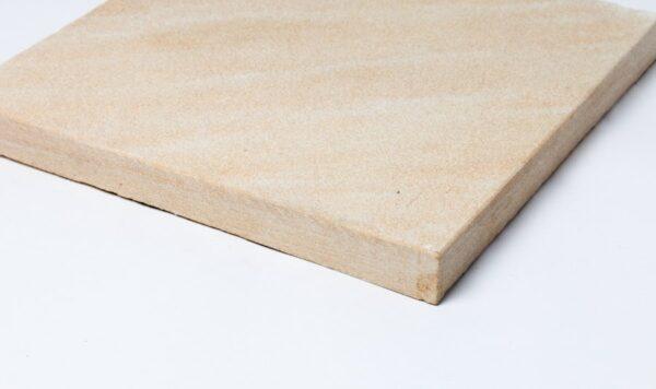 tiles-iii-256-900×600