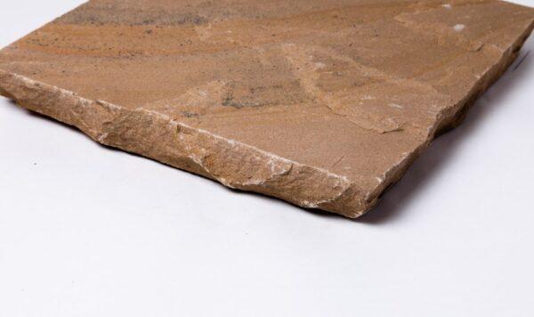 tiles-iii-268-900×600