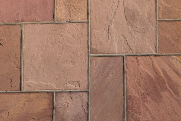 tiles-iii-27-900×600