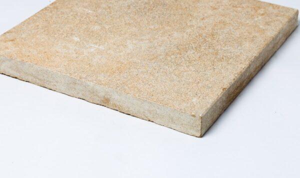 tiles-iii-277-900×600