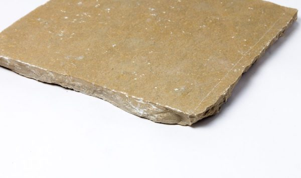 tiles-iii-289-900×600