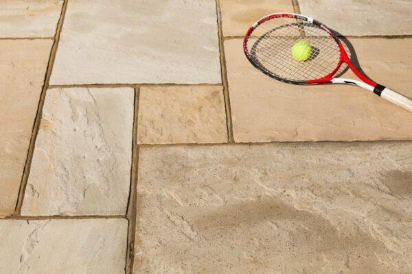 tiles-iii-40-900×600