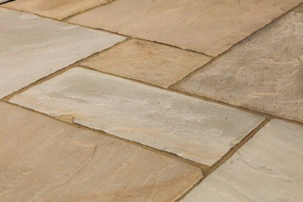 tiles-iii-46-900×600