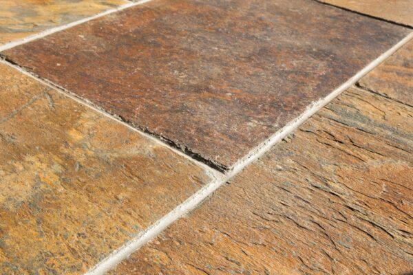 tiles-iii-7-900×600