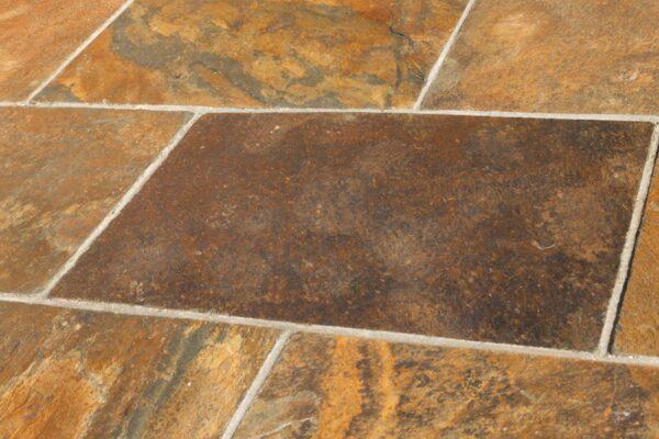 tiles-iii-9-900×600
